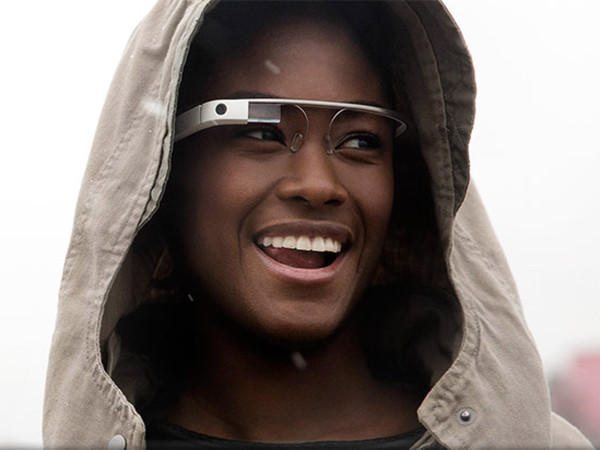 Mathced-Google-glass-Photo