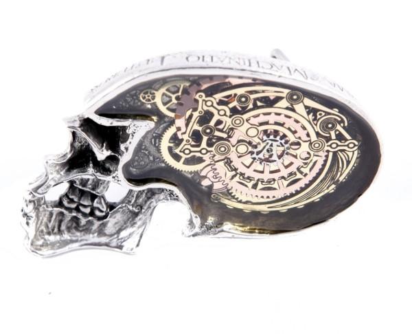 alchemy_steampunk_skull_buckle_1