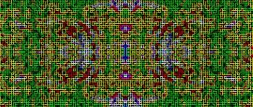 x4107177_orig_jpg_pagespeed_ic_8fXEp6N5Ki