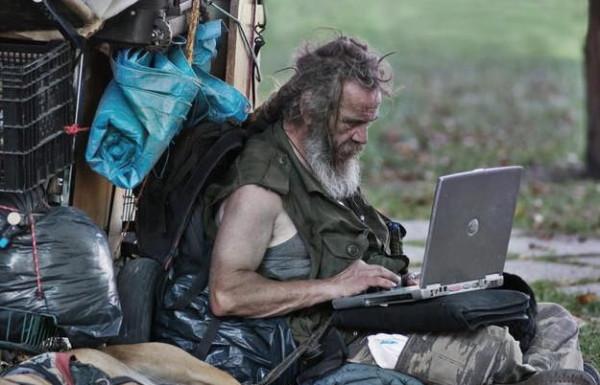 computer-homeless