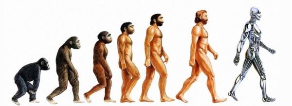 evolution-2