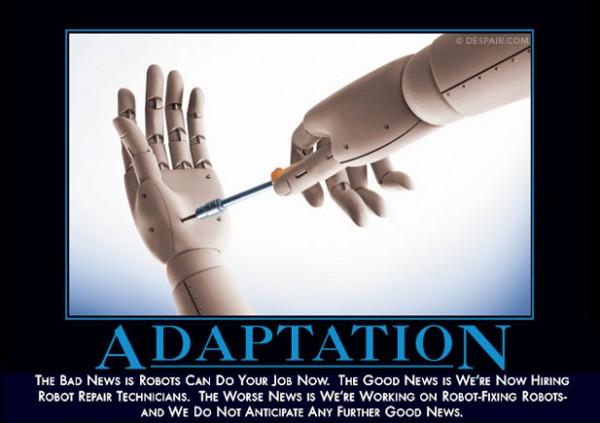 adaptationdemotivator-1.fullpage