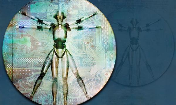 transhuman-imagination