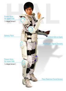 Cyberdyne-robot-suit-HAL
