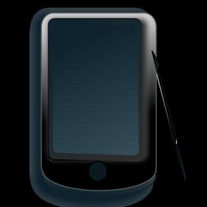 Ebook_reader_icon