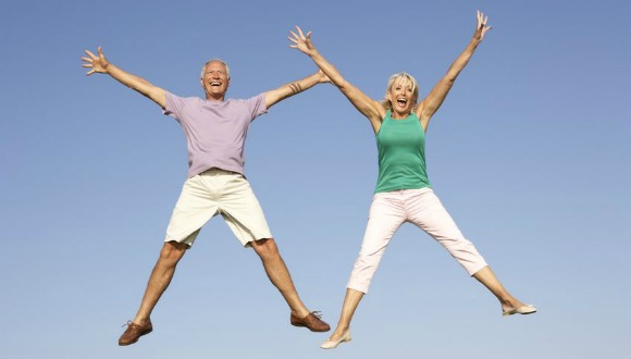 Longevity-Research-Reveals-that-Longer-Living-People-are-Active