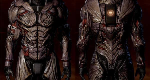 ME2_Collector_Armor
