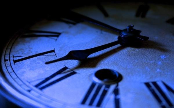OLD-TIMEY-CLOCK-EDIT