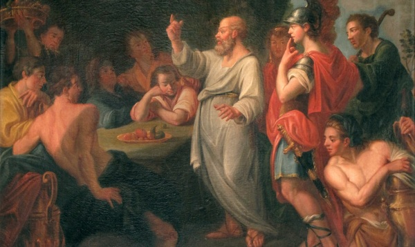 Socrates_teaching_Perikles-Nicolas_Guibal-IMG_5309
