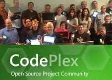 codeplex-logo