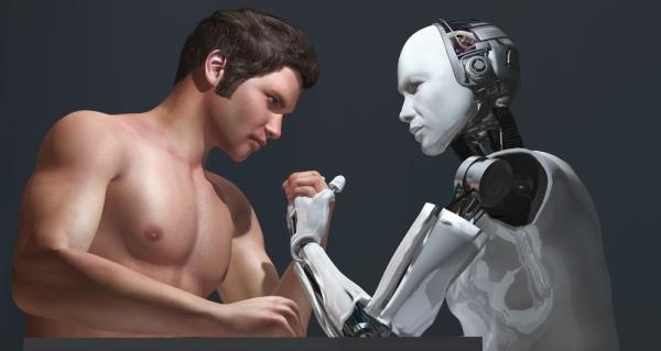 robot_and_human