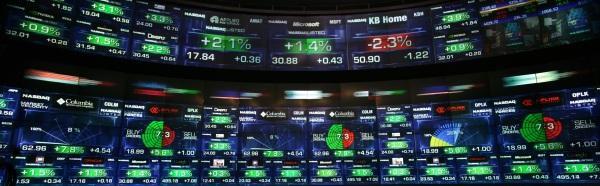 stockmarket