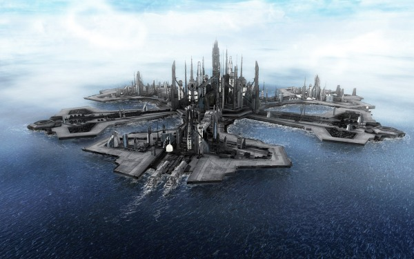 43336-floating-city-wallpaper