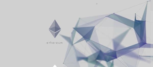 ethereumlogo