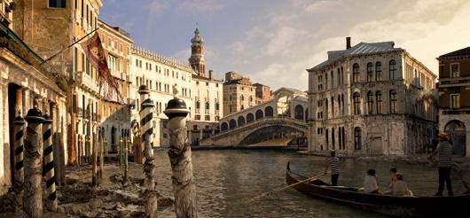 991_Venice_Rev_credit_architects_GMJ_530-1