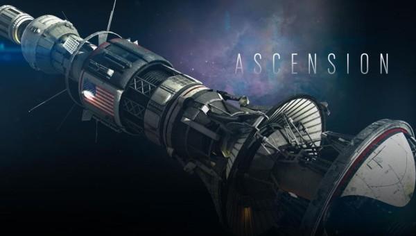 Ascension-1024x580