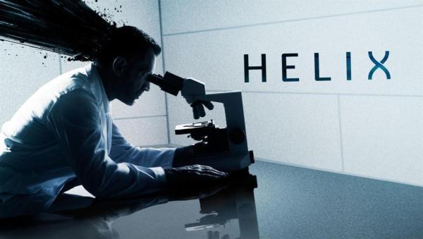 HELIXSYFY2222-1024x580