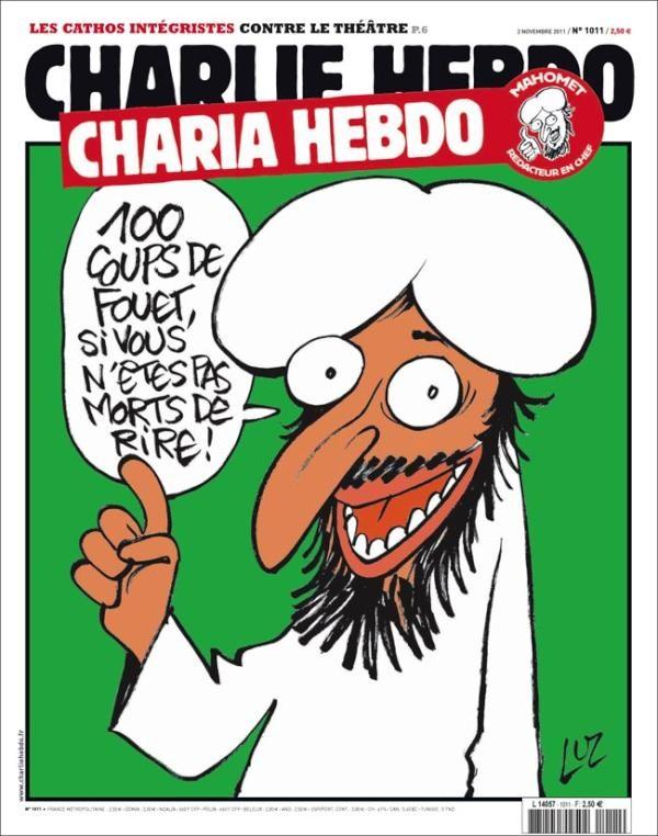 Charia-Hebdo-couverture-Charlie-Hebdo