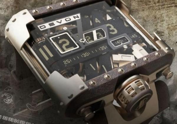 Devon-Tread-1-Steampunk-Limited-Edition-Watch-1