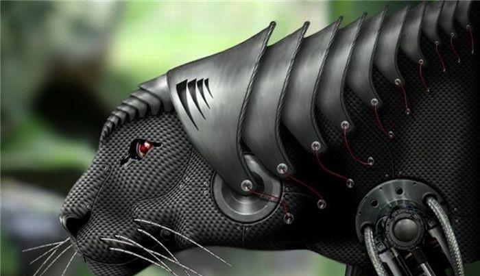 Animals-cyborgs_1
