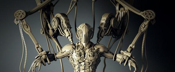 cyborg-slider-image2