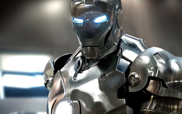iron-man-robot