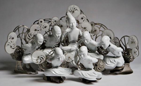 01-wang-sitting-buddhas