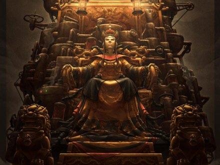steampunk_throne_440